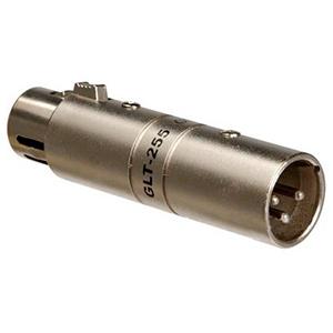 Hosa GLT-255