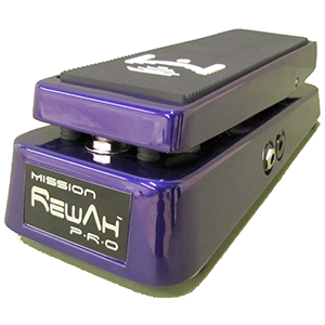 Mission Engineering Rewah Pro [RW‐PRO]