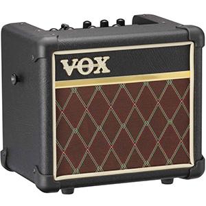 Vox MINI 3 G2 CLASSIC  [MINI3-G2CL]