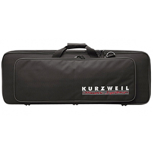 Kurzweil KB61 - Black