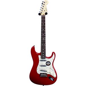 Fender FSR American Standard Lipstick Stratocaster Torino Red [0170164758]