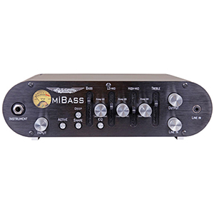 MIBASS-220