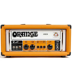 Orange OR50H [OR50H]