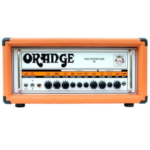 Orange TH50H Thunderverb [TH50H]