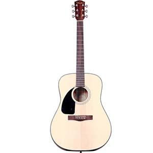 Fender CD-100 L/H V2 [0961534021]