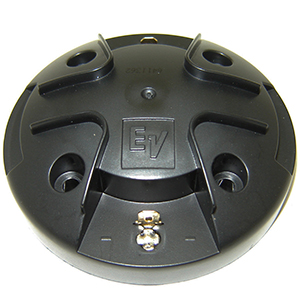 Electro Voice DH1K