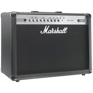 Marshall MG102CFX [MG102CFX]