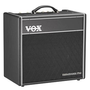 Valvetronix Pro VTX150 Neodymium