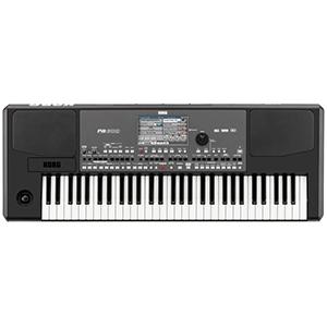 PA600QT Arranger Keyboard
