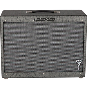 Fender GB Hot Rod Deluxe 112 Enclosure [2231400000]