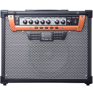 Roland GA-112 [GA112]