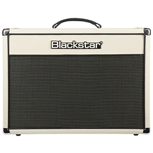 Blackstar HT-5TH Limited Edition [HT5-TH]