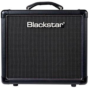 Blackstar HT-1R [HT1R]
