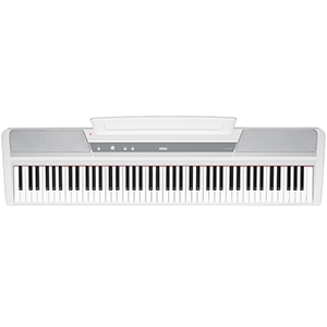 Korg SP170S White [SP170SWH]