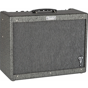 Fender GB Hot Rod Deluxe [2230400000]