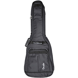 Fender Metro Dreadnought Gigbag