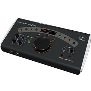 Behringer Xenyx Control 1 USB [CONTROL1USB]