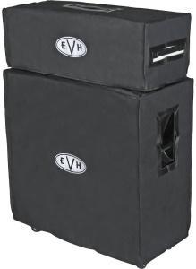 EVH 5150 III 4x12 Enclosure Amplifier Cover