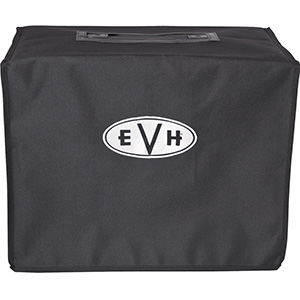 EVH 5150 III 4x12 Enclosure Amplifier Cover