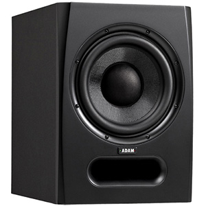 Adam Audio Sub F