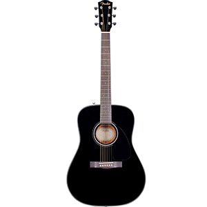 Fender DG-8S Acoustic Pack V2 [0950801106]