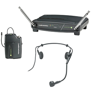 Audio Technica ATW-901/H