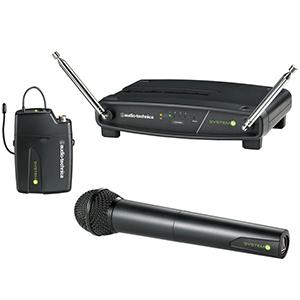 Audio Technica ATW-902