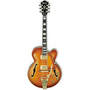 AF95TDGVLS Violin Sunburst
