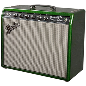 FSR 65 Princeton Green Sparkle