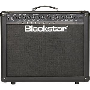 Blackstar ID 60TVP [ID60]