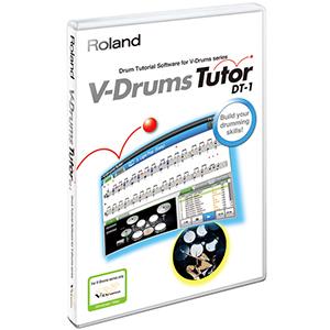 Roland DT-1 [DT1]
