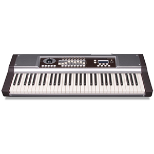 Studiologic VMK-161 Organ Plus