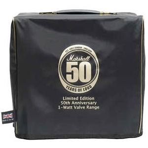Marshall Limited Edition 1w Combo Cover [M-COVR-00112]