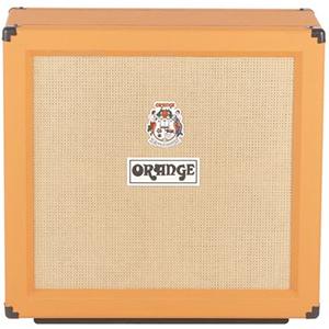 Orange PPC410 [PPC410]