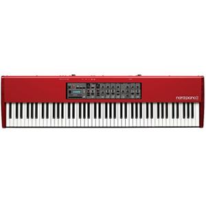 Nord Piano 2 HA88 [AMS-NPIANO2-HA88]