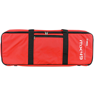 Yamaha MX49 Bag Red [MX49BAG]