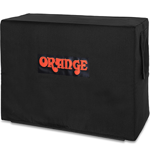 Orange CVR 112 Combo / 1x12 Cabinet Cover
