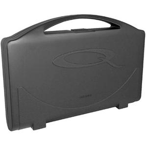 Suzuki Case Q-Chord  QCC Case
