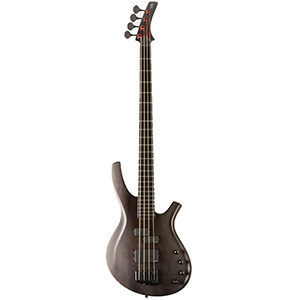 Parker MaxxFly Bass PB12 Dusty Black [PB12DB]