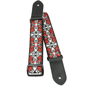 Junior Ukulele Strap 13