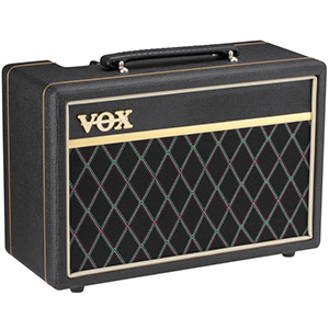 Vox Pathfinder 10 Bass [PB10]
