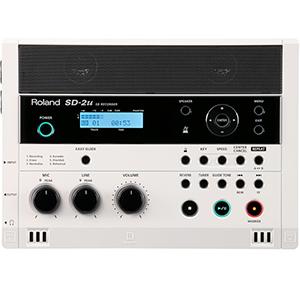 Roland SD-2u [SD2u]
