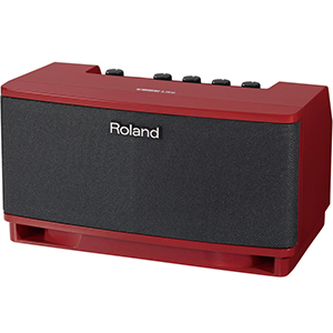 Roland Cube Lite Red [CUBE-LT-RD]