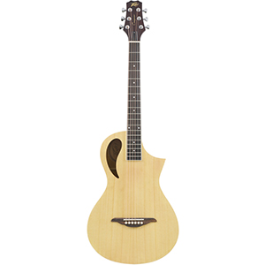 Peavey Composer Guitar Natural [03014170]