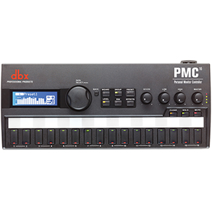dbx PMC16 [PMC16]
