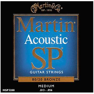 Martin MSP3200 [41MSP3200]