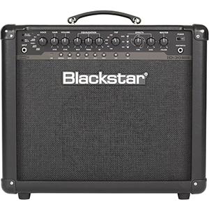 Blackstar ID 30TVP [ID30]