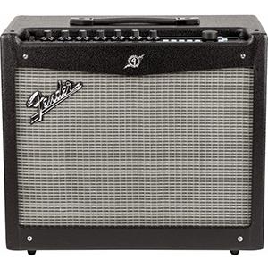 Fender Mustang III V.2 [2300300000]
