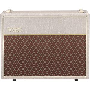 Vox V212HWX [V212HWX]