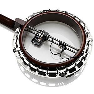 EMG ACB Banjo Pickup [EMG-ACB]